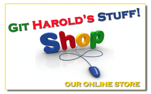 shop harolds button